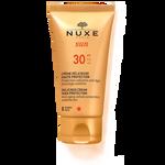 fichenew_1588078386-FP-NUXE-Sun-Creme_Delicieuse_SPF30-2017-web