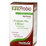 kidzprobio powder