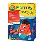 mollers-omega-3-gia-paidia-36-zeledakia-fraoula