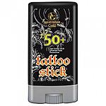 spf-50-tattoo-stick